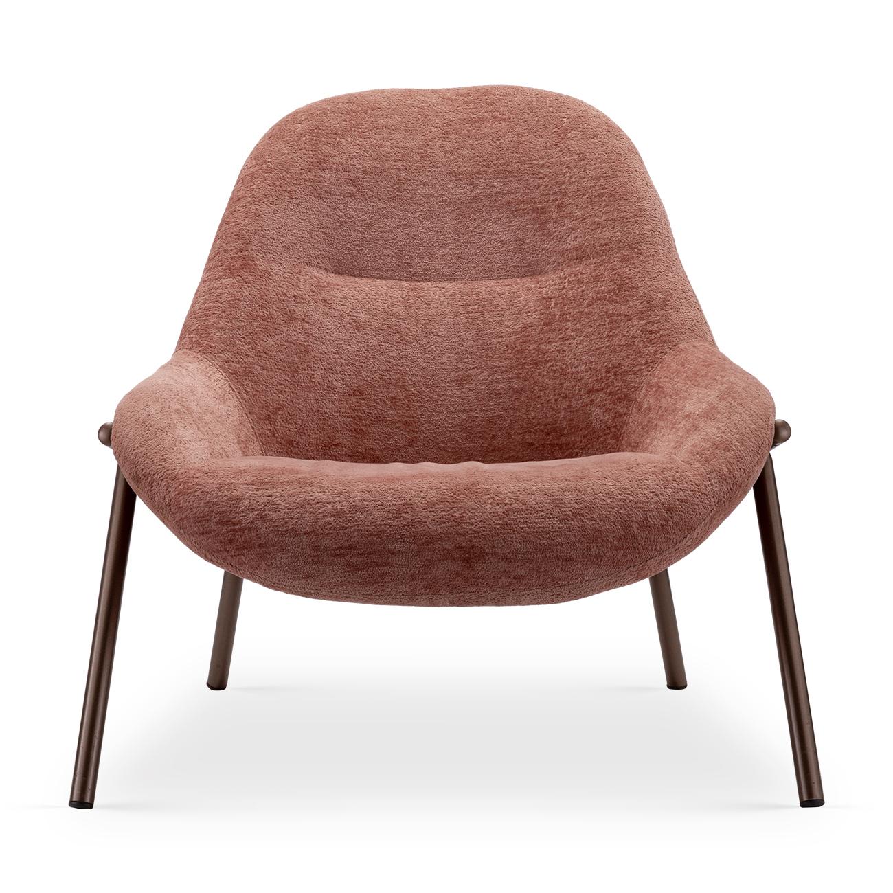 休闲椅丨优质灯芯绒   椅子