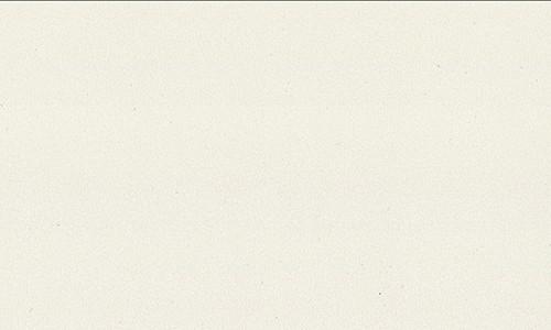 皮款米白色 高端定制